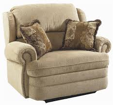 Chair And A Half Recliner Leather Furniture Built For Comfort And Engineered To Last With Lane