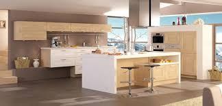 facade cuisine sur mesure facade meuble cuisine sur mesure meuble cuisine sur mesure