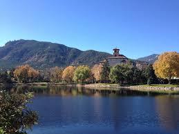 Colorado what is travelers diarrhea images Gold strike at the broadmoor colorado springs loyalty traveler jpg