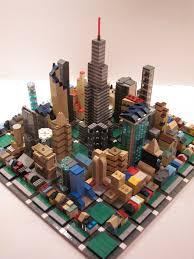 Community Mapping Legos Placemats And Community Mapping U2014 Omakase Magazine