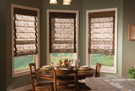 Window Covering Options by Classic Window Treatment Drawings Curtains For Bay Window Seats