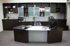 Custom Office Furniture by Custom Office Desk Vibrant Idea Custom Made Office Furniture Range