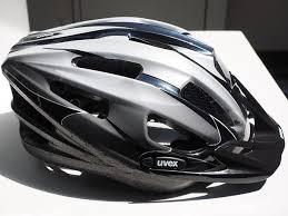 design fahrradhelm der richtige fahrradhelm tire wire fahrräder im