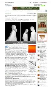 Home Design And Remodeling Show News U2014 David Gary Lloyd Fine Art Photography
