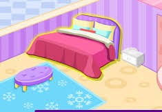 New Year Home Decoration Games by New Home Decoration Decoration Games
