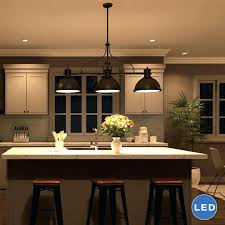 kitchen island size pendant lighting for kitchens medium size of kitchen pendant