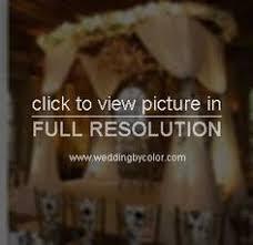 Wedding Arch Kijiji What An Amazing Idea Crystal Chuppah Jess I Wedding