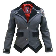 gear for motorcycles womens motorcycle jackets arrmaytey fashion u0026 costume design