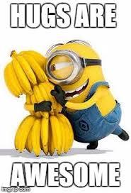 Minions Banana Meme - minion banana 2 latest memes imgflip