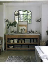 small shelves for bathroom white porcelain bathtub rectangular