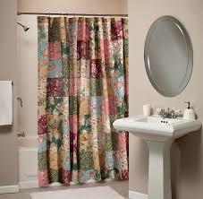 Unique Shower Curtains Cool Shower Curtain Ideas Lovetoknow