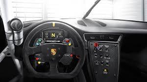 porsche 911 cup car porsche 911 gt3 cup porsche america