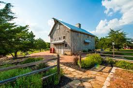 Barn House Greenville Barn Home Heritage Restorations