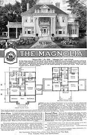 large estate house plans best 25 vintage house plans ideas on bungalow house