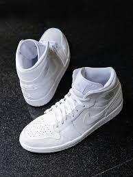 jordan ferrari white jordan shoes for men buy jordan shoes online in india myntra