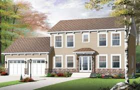 colonial style house plans colonial style house plans plan 5 1093