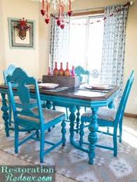 colorful dining table furniture unique ideas colorful dining room sets awe inspiring