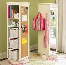 Storage Bookshelf Bookshelf Storage Ideas Gnscl