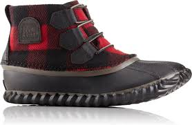 womens boots outdoor sorel s out n about free shipping free returns