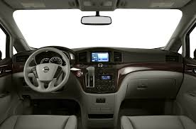 minivan nissan quest interior 2014 nissan quest price photos reviews u0026 features