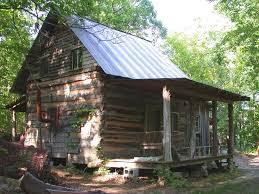 Small Cabins 223 Best Cute Cabins Images On Pinterest Log Cabins Small