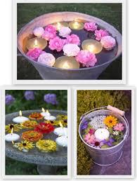 Summer Garden Ideas - outdoor decor on pinterest beautydecoration