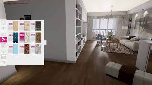Floor Plan Search Engine House Design And Plan With Blueprint Unreal Engine 4 Youtube
