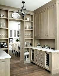 Limed Oak Kitchen Cabinet Doors Limed Oak Kitchen Cabinet Doors Pathartl