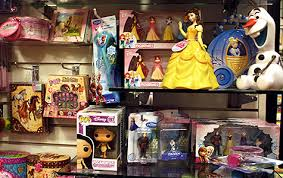 wedding gift stores near me gift shop at cincinnati children s