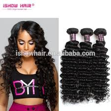 lastest hair in kenya 100 human remy virgin hair grade 8a brazilian hair weaves latest