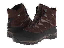shopping online snow boots discount