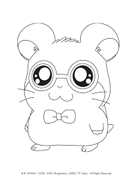 cute baby animals coloring pages getcoloringpages