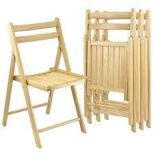 Foldable Patio Furniture Chairs Folding Patio Chairs Wooden Table And Folding Patio