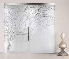 Glass Bifold Closet Doors Bifold Closet Doors Louvered Wood Glass Mirrored