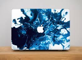 macbook pro case rocks design macbook pro 13 hard case macbook