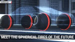 Airless Tires For Sale Car Tyre Used Michelin Unveils Vision 3d Printed Recyclable Biodegradable