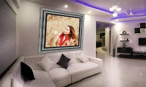 Interior Frames Lovely Interior Photo Frames Android Apps On Google Play