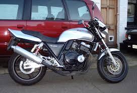 honda cb400 honda motorbikespecs net motorcycle specification database