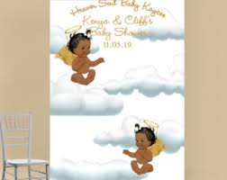Personalized Photo Backdrop Custom Step And Repeat Photo Backdrop For Weddings Birthday Baby