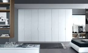 Modern Fitted Bedrooms - wardrobes contemporary fitted wardrobe doors modern hinged