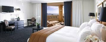 prix chambre hotel carlton cannes prix d une chambre au carlton cannes 58 images cannes villa sur