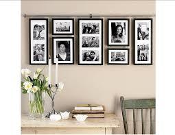 home interior picture frames home interior frames semenaxscience us