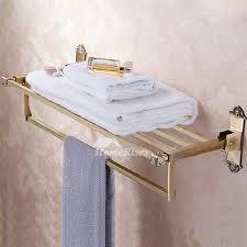 bathroom towel designs great sherman samuelbathroom refresh diy towel ladder