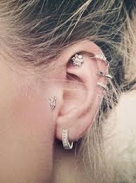 mijn eerste piercings devira blog