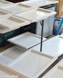how to refinish painted kitchen cabinets kitchen design marvellous repaint kitchen cupboard doors best