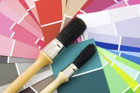 asf paints pakistan u2013 discover everything you need for decorating
