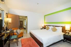 hotel bangkok pratunam hotels in bangkok near airport link u2014victory