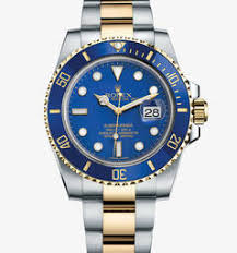 professional replica watches stores replicawatchinfo pro