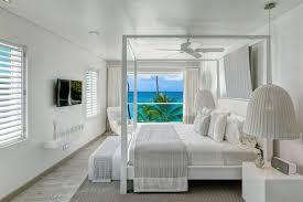 5 bedrooms footprints beachfront 5 bedrooms