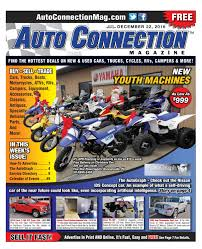 12 22 16 auto connection magazine by auto connection magazine issuu